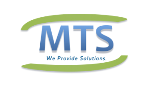 Midlands Testing Services, Inc.